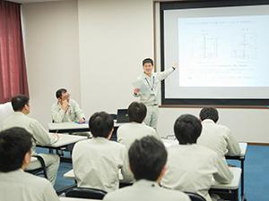 技術検討会